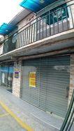 01 Sala Comercial Parque de Z Prox. a Loja Constroi