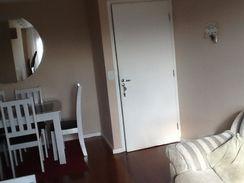 Apartamento com 2 Dorms em São Paulo - Jardim Umuarama por 320 Mil