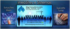 Tenha Seu Site Tipo Mercado Livre na Internet