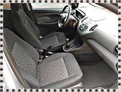 Ford Ka 2017 se Completo e Impecavel