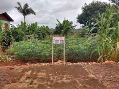 Terreno em Planalto Pr