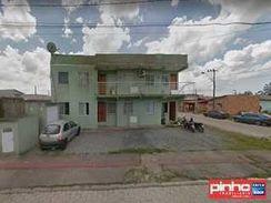 Apartamento de 02 Dormitórios, Venda Direta Caixa, Bairro Espinheiros, Itajaí, Sc
