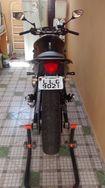XJ6 N