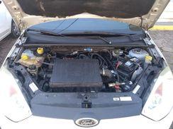Ford Fiesta Sedan se 1.6 Rocam (Flex) 2014