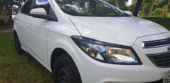 Chevrolet Onix 1.4 Lt Spe/4 2016