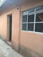 Duas Casas no Mesmo Terreno por 80 Mil