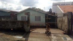 Casa Bairro Hildamandario