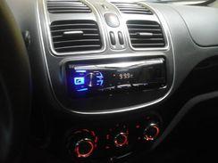 Fiat Grand Siena Evo Attractive 1.0 (Flex) 2019