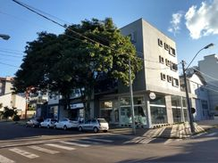 Apartamento 3 Dormitórios Centro