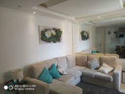 Otimo Apartamento Parà Venda em Jundiaí