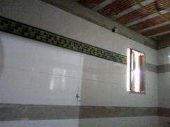 Casa À Venda 2 Pavimentos Independentes em Santa Cecília, Cariacica/es
