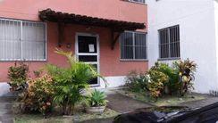 Apartamento em Santa Rosa - Niterói
