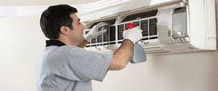Instalação e Manutenção de Ar Condicionado Itupeva