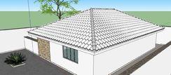 Texturas de Telhas para o Instant Roof Sketchup