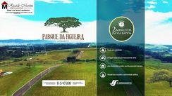 Loteamento Parque da Figueira Bairro Cristo Rei Içara Ligue!