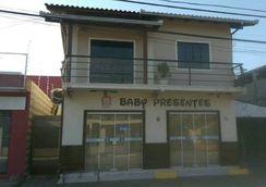 Imovel Residencial e Comercial em Itajai