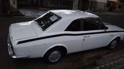 Vendo Corcel 1 1969