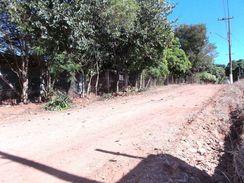 Chácara 1000 MT Atrás do Thermas de Rio Preto