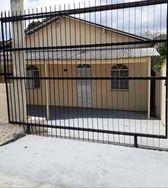 Vendo Casa com 80M² - Francisca Mendes Ii