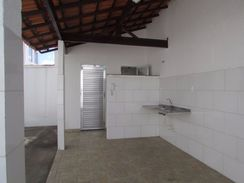 Excelente Apartamento em Itaboraí