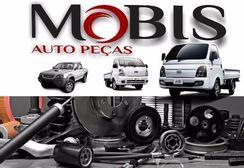 Motor Kia Bongo /peças Nova