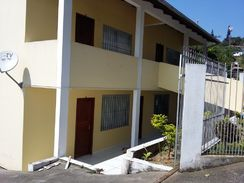 Aluga-S Apartamentoe