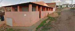 Vende-Se Casa em Vitória de Santo Antão