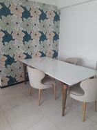 Apartamento Reformado na Farolândia Aracaju/ SE