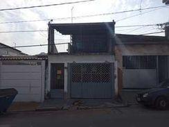 Casa em Barueri Sp