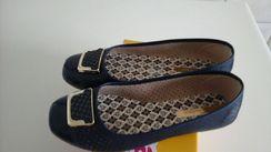Sapato Moleca 36