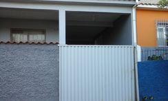 Ótima Casa em Bicas-Mg