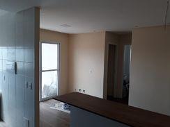 Vendo 02 Dorm. em Barueri com Suite e 02 Vagas