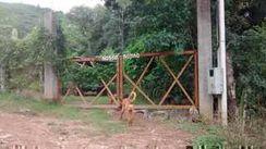Casa Estilo Chácara em Área Rural
