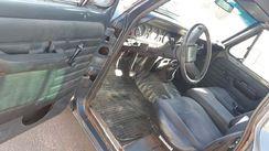 Ford F1000 Super 3.9 (Cab Simples) 1990