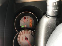 Nissan Grand Livina Sl 1.8 16V (Flex) (Aut) 2014