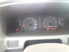 Pajero Diesel
