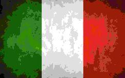Tradutores Livres do Italiano em Minas Gerais