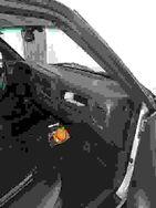 S10 Prata 2004 Cabine Dupla Diesel