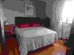 Apartamento Ensolarado no Bairro Tingui