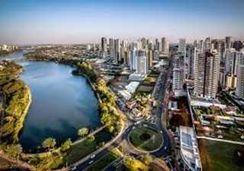 Londrina####assessoria Empresrial San Fernando