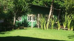 Casa Barra do Sahy Aracruz Es