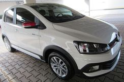Londrinacentro Volkswagemfox Pepper 2016 1.6 Completissimo, PA