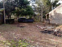 Terreno em Taquara - Morro da Cruz por 55 Mil para Comprar