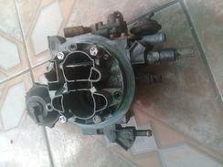 Carburador para Fiat Uno 1993