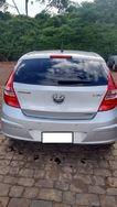 Hyundai I-30 2010