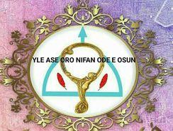 Yle Ase Oro Nifan Ode e Osun