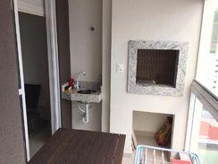 Apartamento no Centro de Itajaí (Sc) ,preço Imperdível