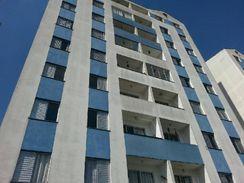 Vendo Apartamento Picanço