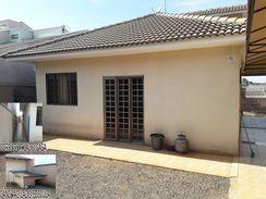 Vendo Casa Quitada Jd Ana Ligia c/ 100Mts C/edicula 40Mts -Mandaquaçu