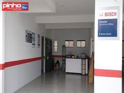 Casa Residencial e Comercial, Venda Direta Caixa, Bairro São Vicente, Itajaí, Sc, Assessoria Gratuita na Pinho